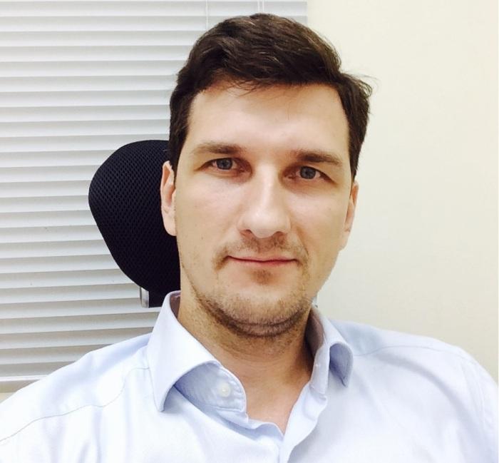 Дмитрий Ефимов Анализ малых данных dmitry efimov 2