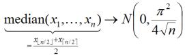 formulath02