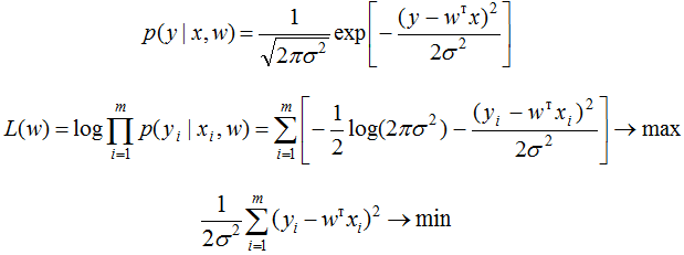 log_loss_02