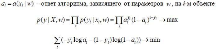 log_loss_04.png