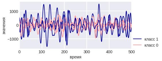 signals_.png