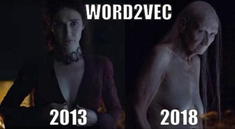 new2_WORD2VEC